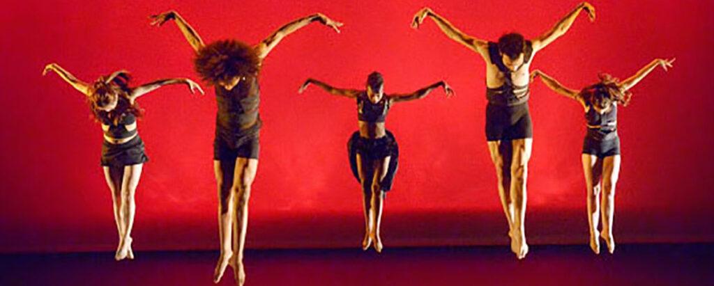 Houston Visual & Performing Arts