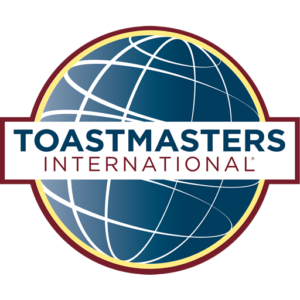 Events in Houston Toastmasters