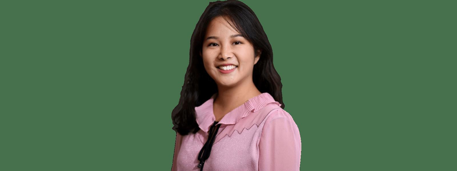 Annette Li