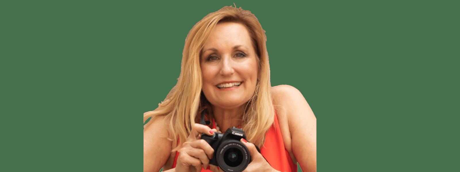 Donna Carnahan