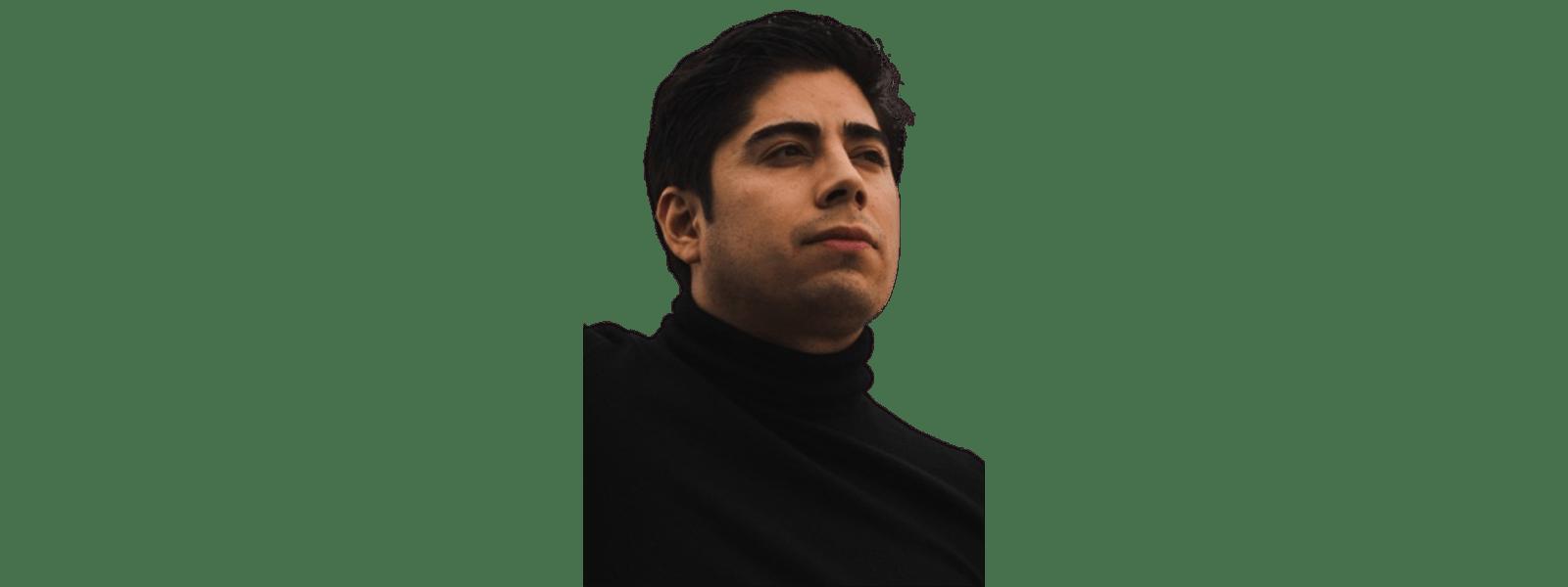 Yoguef Sanchez Jarquin