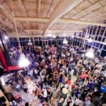 houston-networking-events-1.jpg