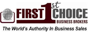 First Choice Business Brokers Franchise - Home | Facebook