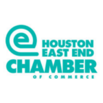 East End Chamber 1500x600