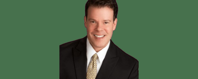 Brad Kovnat