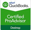 QB-certified-advisor