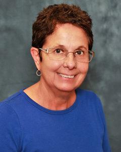 Donna-Arther-exec-photo