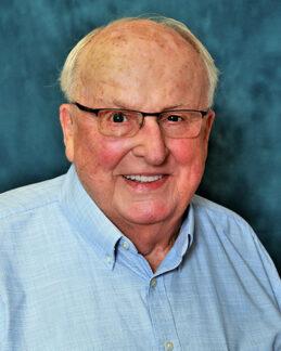 Rex Koch, CPA
