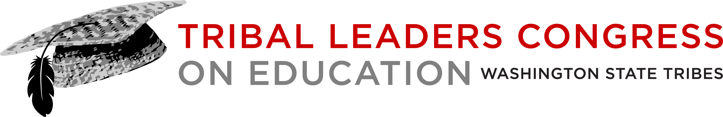 Tribal Leaders Congress on Education