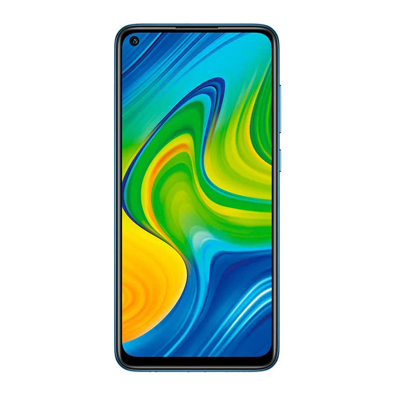 Redmi Note 9 2