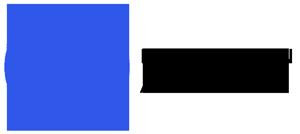 Ken Kolsbun Logo