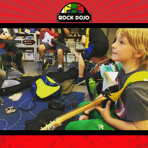 Rock_Dojo_a-new-hope-arises-the-future-of-guitar-lessons