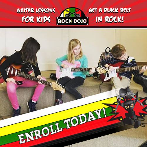 Rock_Dojo_Why Portland Kids Are Signing Up For These New Award-Winning Guitar Lessons_01