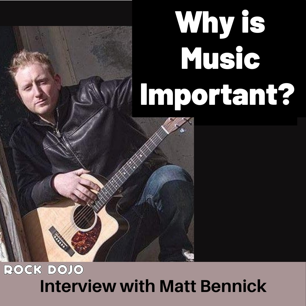 Why is learning to play a musical instrument important for kids?