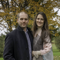 Chef Eric Boyar and wife Jennifer are committed to bringing a unique, fine-dining experience to Oxford County. Consistent with their restaurant sixthirtynine in Woodstock, their focus will be on friendly and professional service, as well as high-quality, and where possible, locally sourced dishes.