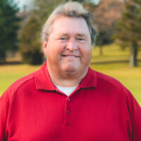 Steve Phillips has been expertly maintaining golf courses for over 35 years in Oxford County. Ensuring The Oxford Hills is kept in peak playing conditions for its members and guests will be Steve's main priority.