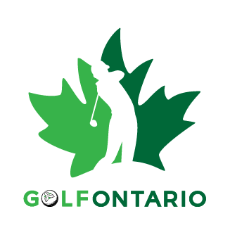 golf ontario logo