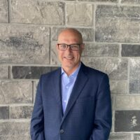 General Manager, Mike Sherman, is passionate about the golf business and is dedicated to ensuring the service to both members and guests is best in class. His goal is to deliver memorable experiences and exceed guests' expectations, whether it be golfers, restaurant patrons, wedding parties, or any other visitors.