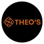 TOH- THEOS - Logo-02