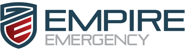 Empire Emergency