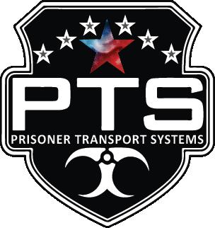 Prisoner Transport Systems