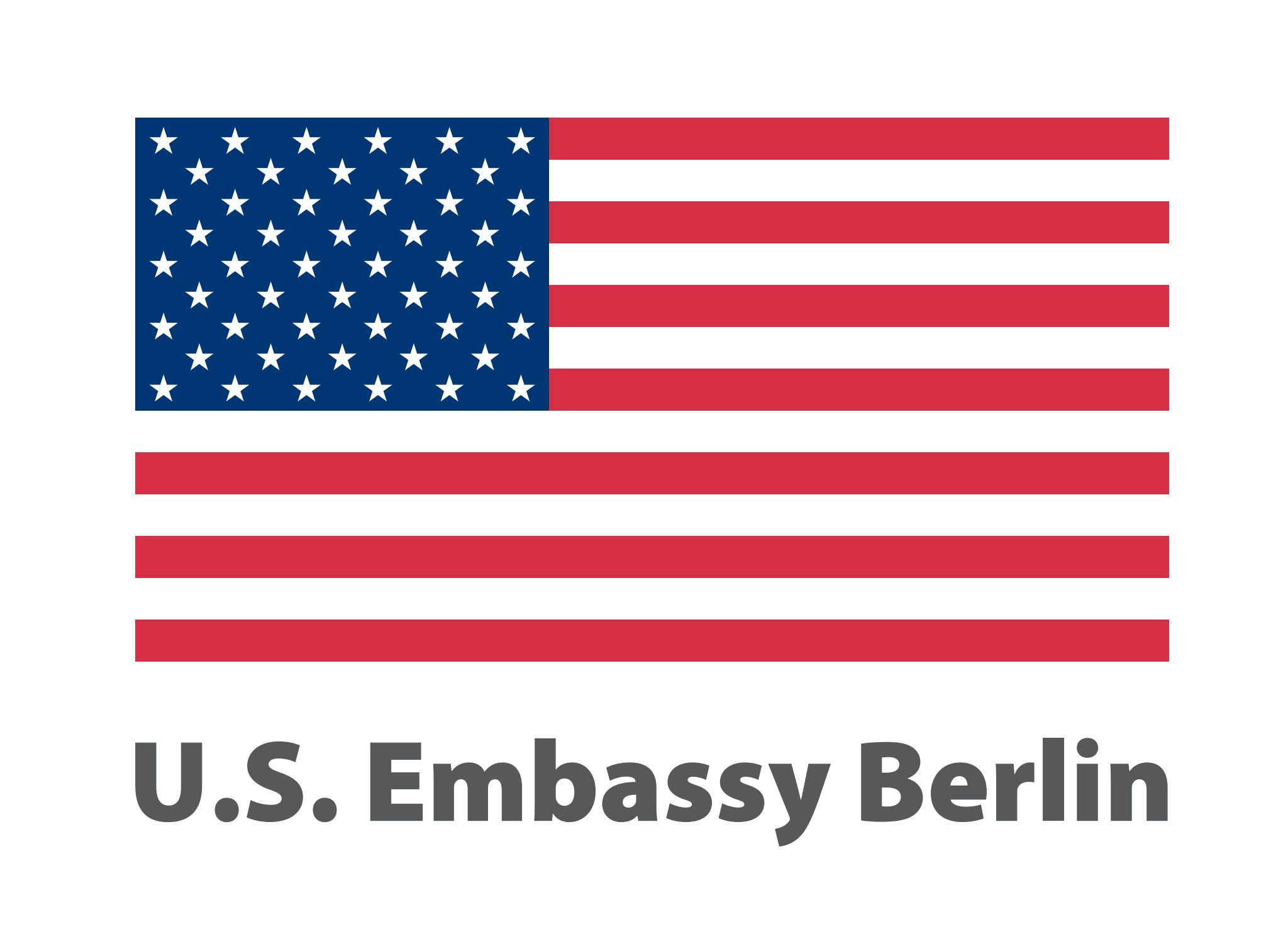 Flag+U.S