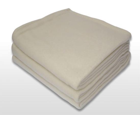 cobertor hotelero mancini textil