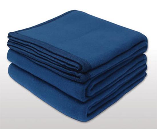 cobertor mancini textil