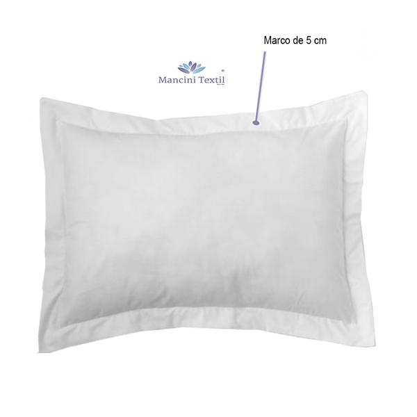 funda para almohada estilo aruba