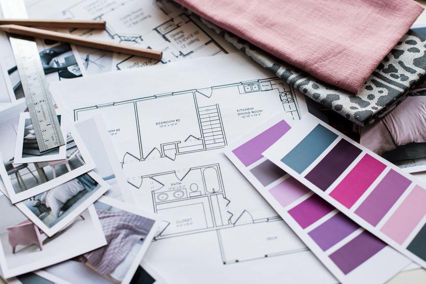 proyectos mancini textil