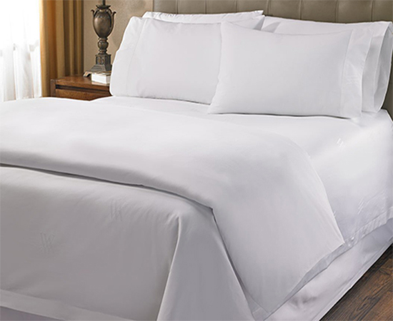 sabanas hoteleras modelo luxury 800 hilos