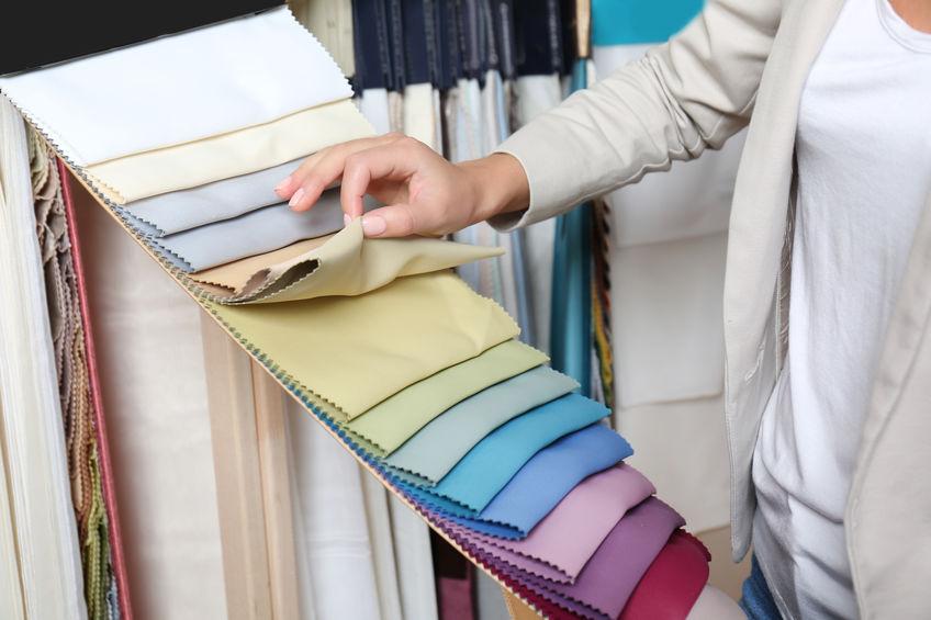 textiles mancini textil