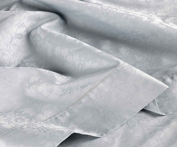 textil para hotel