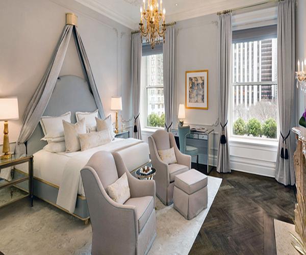 cortinas y decoracion