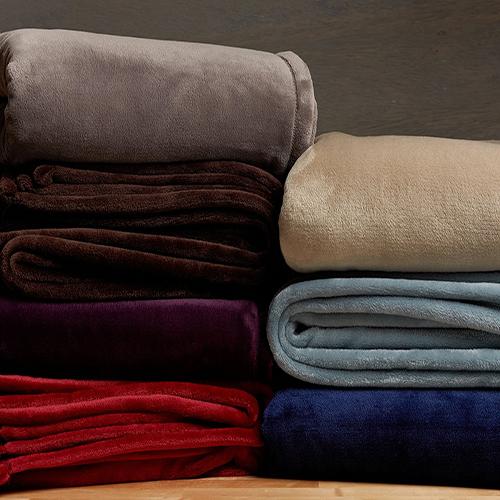 productos cobertores hoteleros