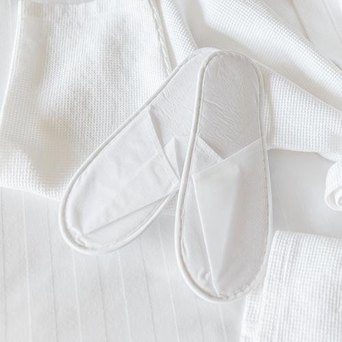 ropa de baño para hogar