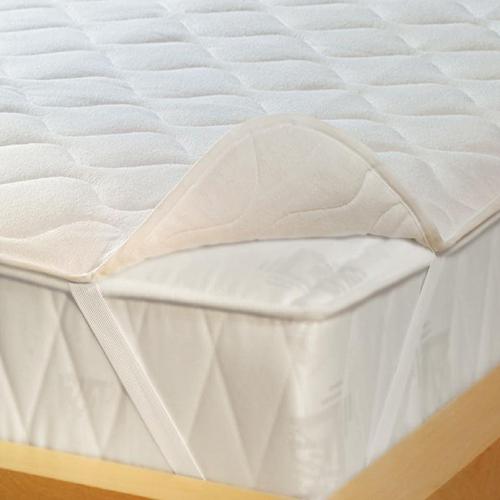 productos protectores para colchon y almohada