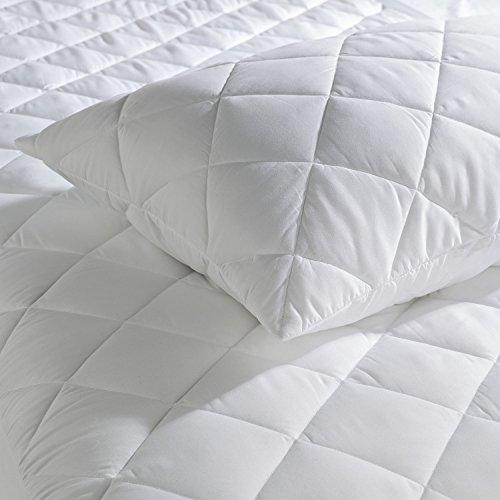 protector para almohada sofytel