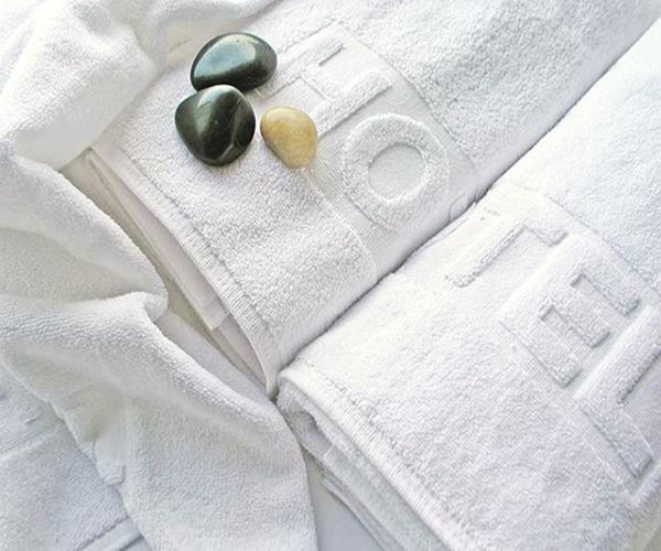 publicidad textil