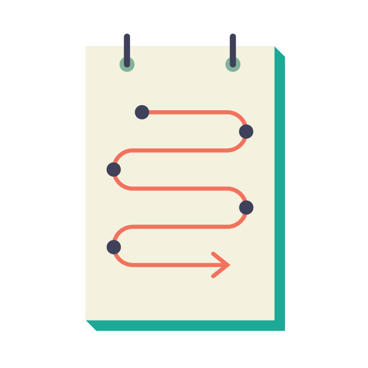 01_facilitator_plan
