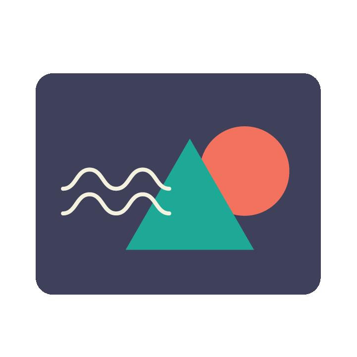 02_collaborative_app