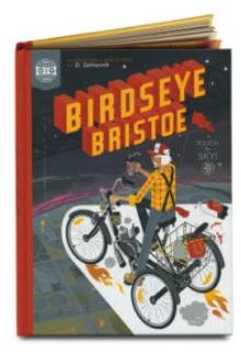 Birdseye Bristoe