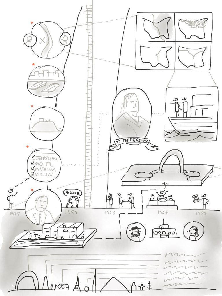 arch-blueprint-detail