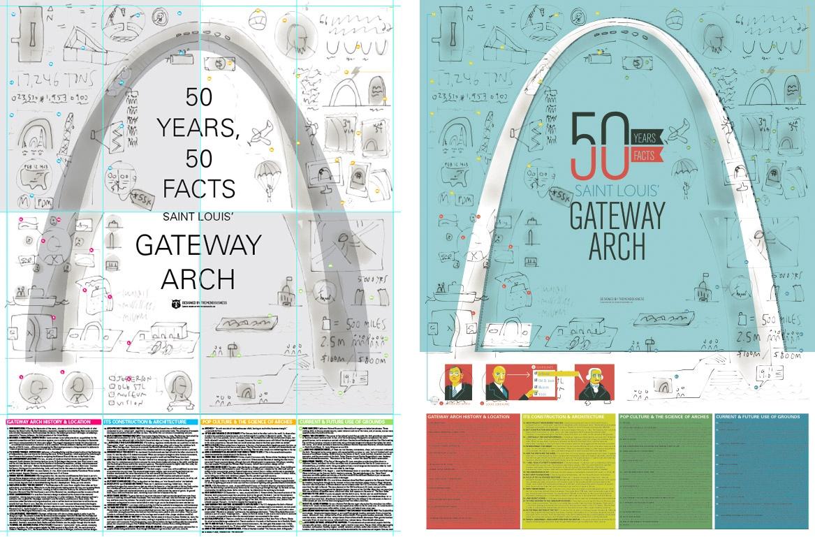 arch-blueprint-grid