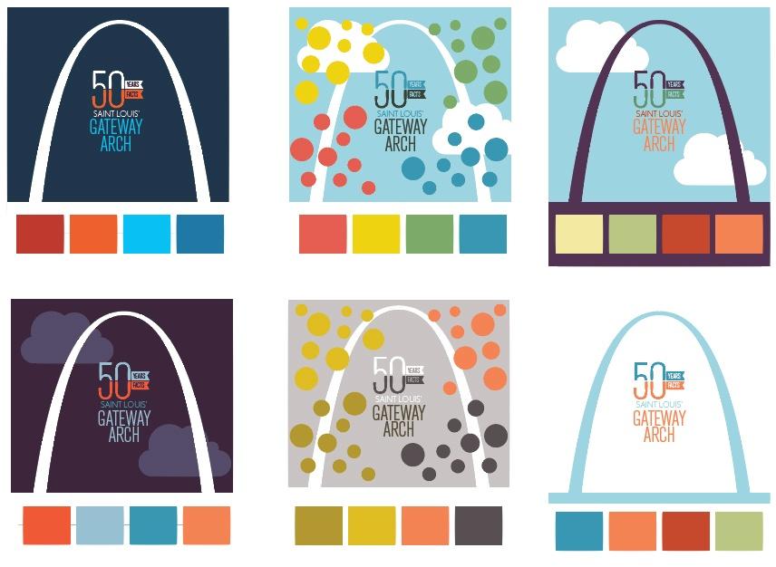 arch-colors