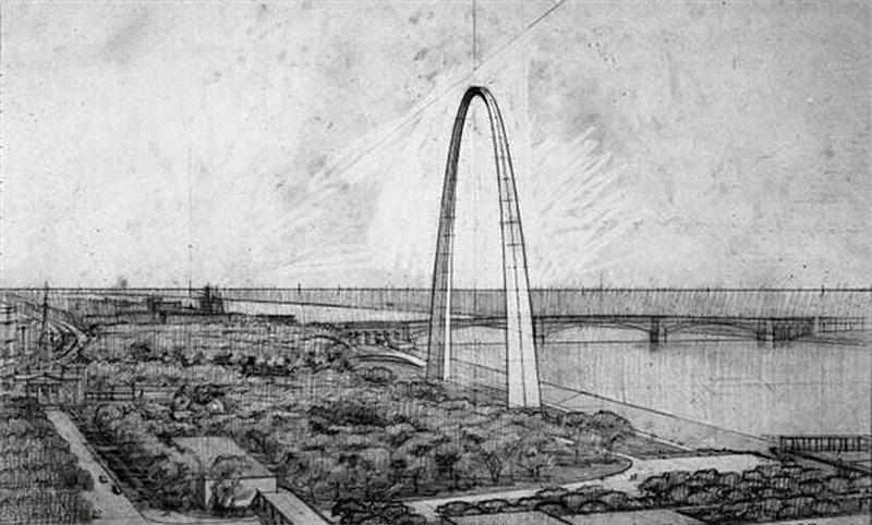 eero-arch-sketch