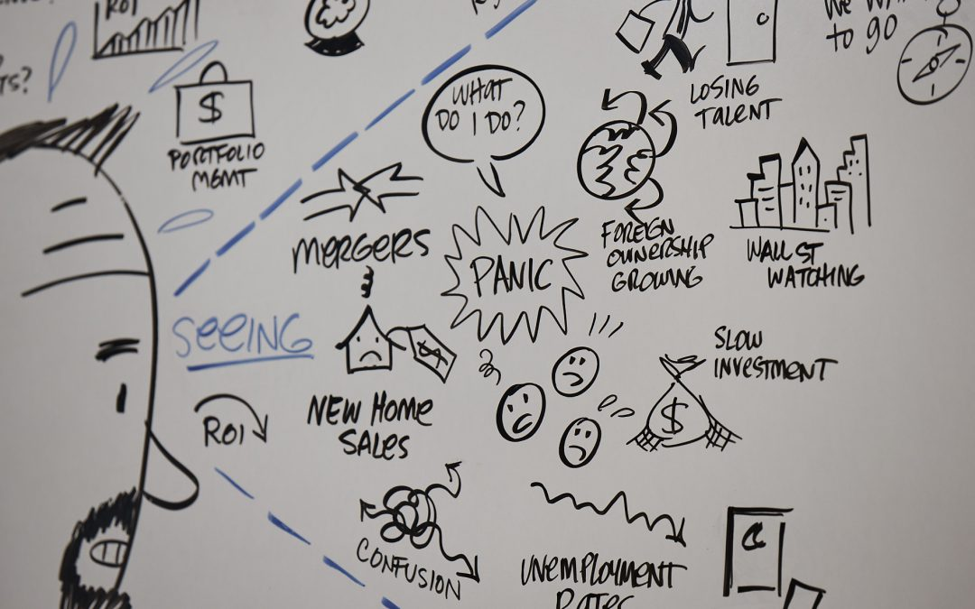Visual Storytelling Empowers Sales Teams—with Empathy
