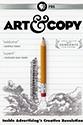 films-art-copy