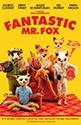 films-fox