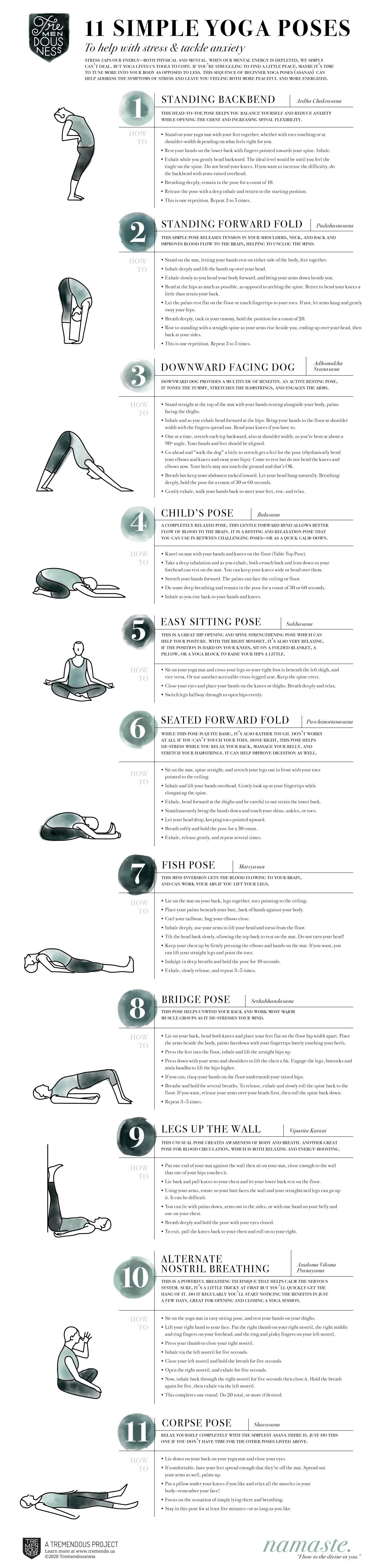 stress_yoga_blog_02_scrolling